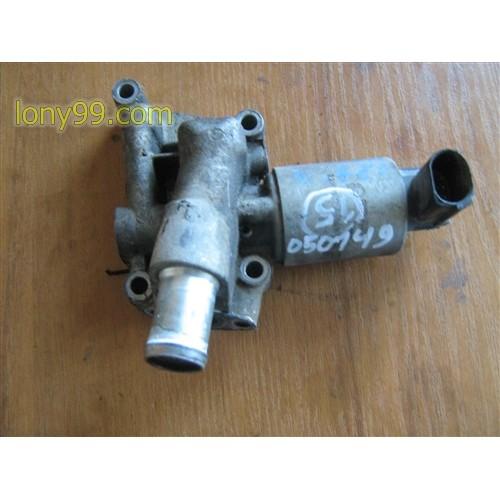 АГР - клапа вредни газове за Opel Corsa C 1.2i (00-06)