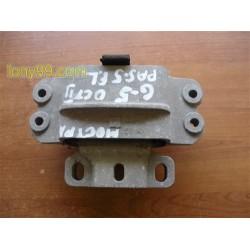 Тампон двигател 1K01999555H за VW Golf 5 (03-08)