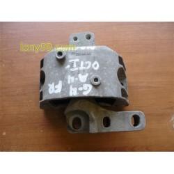Тампон двигател 1J01999262BF за VW Golf 4 (98-04)