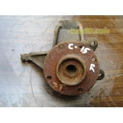 Шенкел за Citroen C15- десен (84-02)
