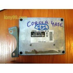 Компютър за Toyota Corola- 896611A60 (96-99)