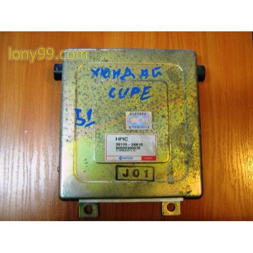 Компютър (kefico) за Hyndai Coupe (96-99)
