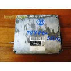Компютър за Toyota Selica- 8966620042 (90-94)