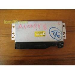 Компютър за Nissan Almera -8702784 (95-99)