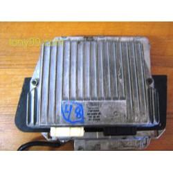 Компютър (valeo) за Citroen Xantia 1.8i (93-99)