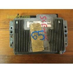 Компютър за Renault Scenic- 115300121 (96-03)