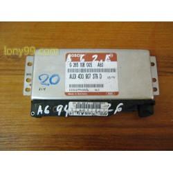 Компютър (bosh 0265108105) за Audi A6 - 2.6 (94-98)