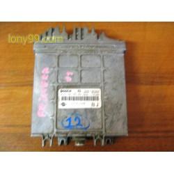 Компютър (bosh-0281001629) за Nissan Primera (96-00)