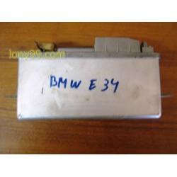 Компютър (bosh 0265100049) за BMW E34 (88-97)