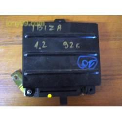 Компютър (bosh) за Seat Ibiza-1.2 (84-93)