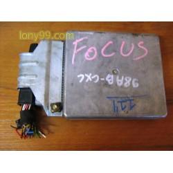 Компютър (AB-CXC) за Ford Fokus (98-05)