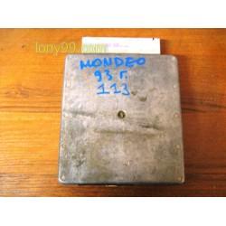 Компютър за Ford Mondeo - (93BB12A650BB) (93-95)