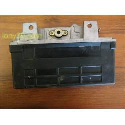 Компютър (bosh) за Mercedes 124 (85-93)
