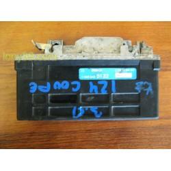 Компютър (bosh 0265101020) за Mercedes 124 (85-93)