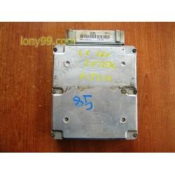 Компютър за Ford Fiesta 1.6/16v (96-01)