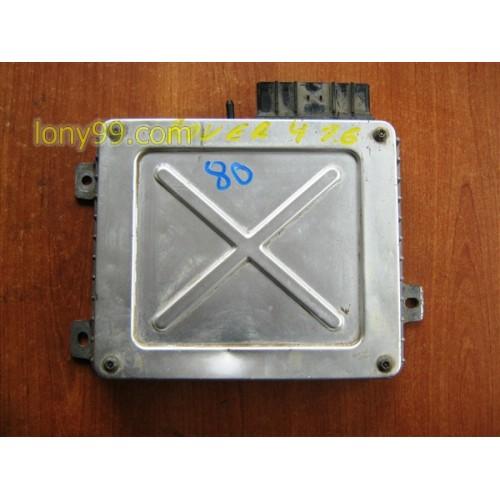 Компютър (mkc103480) за Rover 416 (90-99)