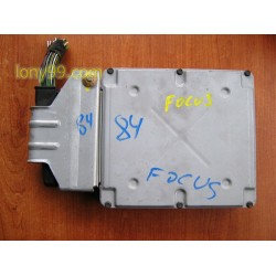 Компютър за Ford Focus (98-05)