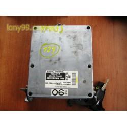 Компютър за Toyota Yaris (8966152065) (99-05)