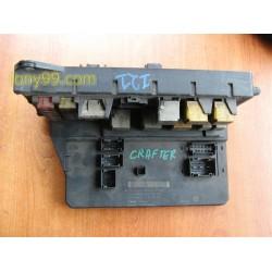 БСМ за VW Crafter (a9065452901) (06-)