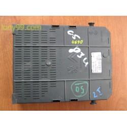 Компютър за Citroen C5 (00-08)