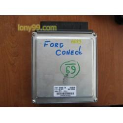 Компютър за Ford Conect (02-)