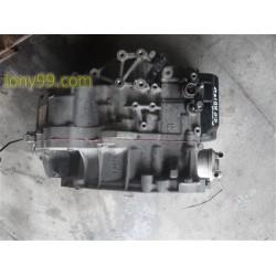 Двигател за Peugeot 407- (скорости-автомат) (03-)