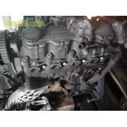Двигател за Opel Vectra B -1,8 (96-02)