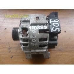 Алтернатор за Peugeot 207 -1,4i (06-12)