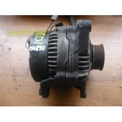 Алтернатор за Audi A6 -2,5tdi (94-98)