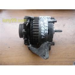 Алтернатор за Ford Tranzit -2,5d - дефект (86-00)