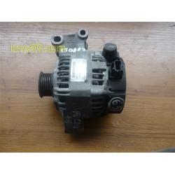 Алтернатор за Ford Focus -1,6/16v (98-05)