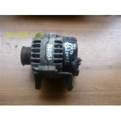 Алтернатор за Ford Escort -1,6/16v (95-99)