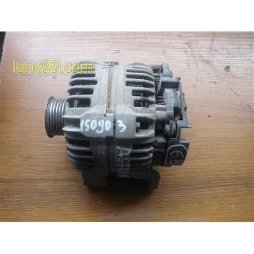 Алтернатор за Opel Astra G -2,0d (98-04)