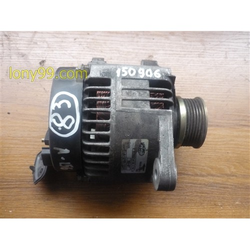 Алтернатор за Alfa Romeo 156 (97-03)