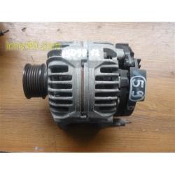 Алтернатор за VW Golf 4 -1,4/16v (98-04)