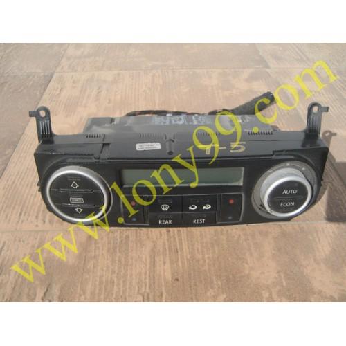 Панел климатик за VW T5 (03 - 14)