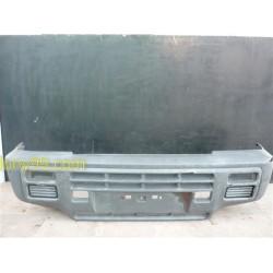 Броня за Nissan Terano- предна (96-)