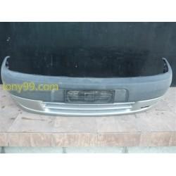 Броня за Peugeot Partner- предна (97-02)