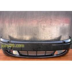Броня за Ford Fiesta- предна (01-08)