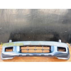 Броня за Opel Frontera- предна (97-04)