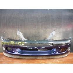 Броня за Opel Tigra- предна (94-01)