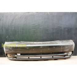 Броня за Daewoo Nubira- предна (97-01)