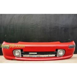 Броня за Nissan Micra- предна (93-97)