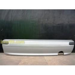 Броня за Nissan Micra- задна (93-97)