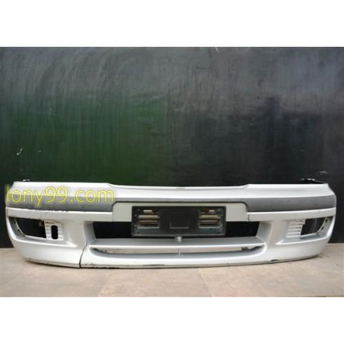 Броня за Nissan Almera- предна (95-99)