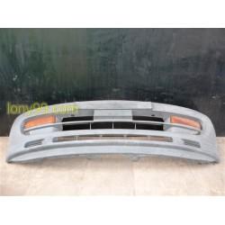 Броня за Nissan Vanette- предна (95-02)