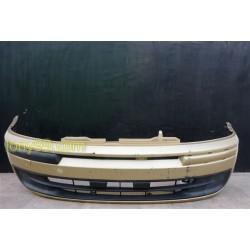 Броня за Fiat Punto- предна (99-03)