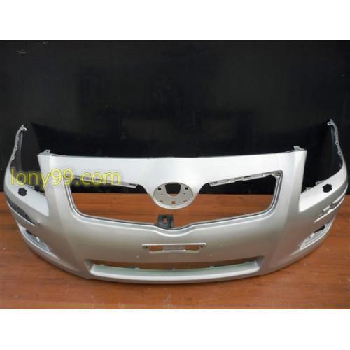 Броня за Toyota Avensis - предна (97-03)
