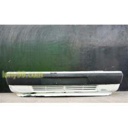 Броня за Citroen Xantia- предна (93-99)