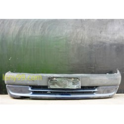 Броня за Citroen Saxo- предна (96-04)